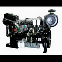 Genset Diesel Lovol 45kva (GEN-010)