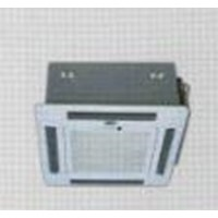 Sell Unitary AIR CONDITIONING Product CSatauCU-Series