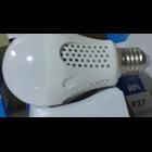 Jual Lampu Bulb 9 Watt