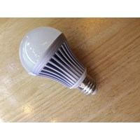 Sell Light Bulb Led Dimmers