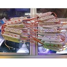 Lampu Neon Box Led Module