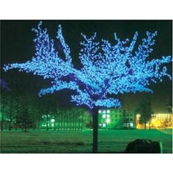 Lampu Pohon Interior Dan Exterior