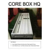 Jual  Corebox