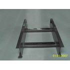 Cable Ladder And Perforated Cable Tray