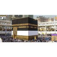 ' Umrah during Ramadan package 2015