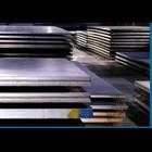 Sell Steel Plate