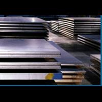 Jual Steel Plate
