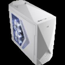 Case Aero Coolaerocool Sixth Element White2854