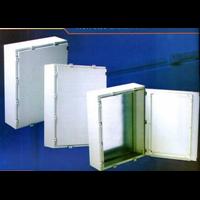 Jual NCH Steel Enclosure