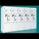 Jual Medium Voltage Panel (MVP)