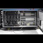 Jual Automatic Main Failure (AMF) & Automatic Transfer Switch (ATS)