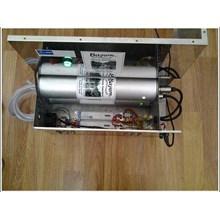 Bavaria Ozone Generator Type BZ1400