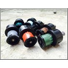 Jual Sprinkler for Greenhouse and Palm Oil Nursery