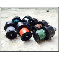 Sell Sprinkler for Greenhouse and Nursery Palm Oil