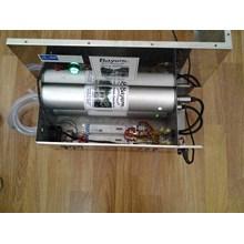 Bayern Ozone Generator, Type BZ1400
