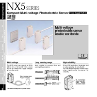 Jual NX5-M10RA - NX5-M10RB - NX5-M30A - NX5-M30B - NX5-PRVM5A - NX5-PRVM5B - NX5-RM7A -  NX5-RM7B - NX5-D700A
