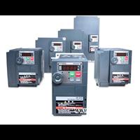 Jual Toshiba Inverter VFAS1-4075PL