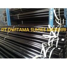 Pipeline FIRE CS 1.5 L Jar A106 A53 GR.. B Sch 40 80 160