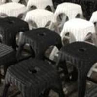 Jual Kursi Rottan Furniture