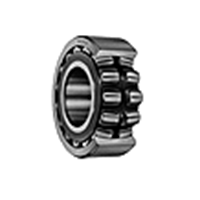 Jual Spherical Roller Bearing And Its Variant