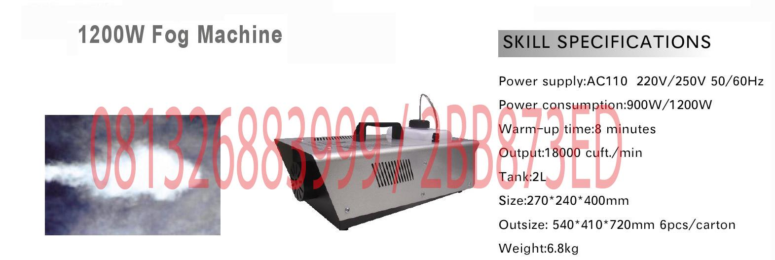 asap machine