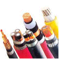 Jual Electrical Power Cables