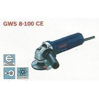 Jual Gerinda Tangan GWS 8-100 CE