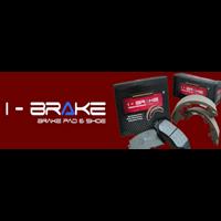 Brake Pad & Shoe