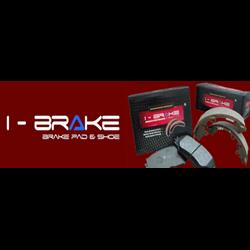 Brake Pad & Shoe.