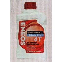 Sell ENEOS 4CYCLE OIL CITY AUTOMATIC