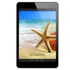 Sell Advan Vandroid T5C-8 GB-blue
