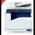 Jual Mesin Fotokopi Fuji Xerox Docucentre SC2020