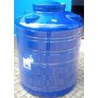 Tangki Air Tandon Air Water Tank PE Tulang Ganda 3 Lapis MARVEL