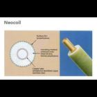 Jual Pipa Ac Neocoil