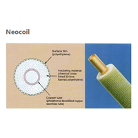 Sell Pipe AC Neocoil