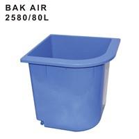 Sell Bak air 2580 80L