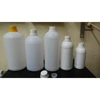 Jual Botol Plastik Agro