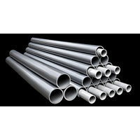 Sell Pipe PVC Polyvinyl Chloride