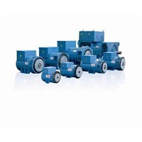 Sell Low Voltage Generators