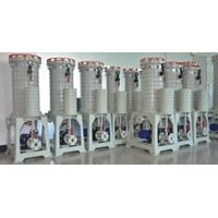 Sell Filter Machine
