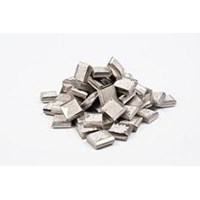 Jual Nickel Square