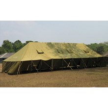 ing Cheap Platoon Tents
