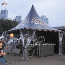 Tenda Sarnafil 3