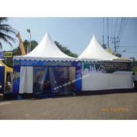 Jual Tenda Sarnafil Jakarta