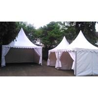 Sell Sarnafil Tent sale