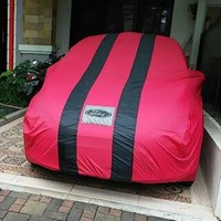 Jual Selimut Body Mobil Customize