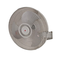 Electric Fans Industrial Wall Fans  K50RA