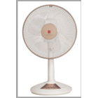 Kipas Angin Desk Fans WA30V