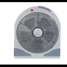 Electric Fans Box Fans WG30X