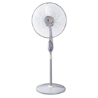 Kipas Angin Stand Fan WM40X